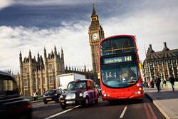Londonkl.jpg