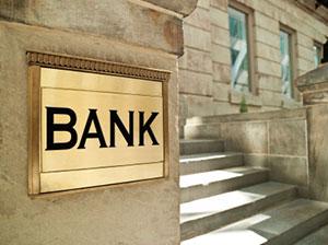 Eigene Bank Gründen
