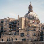 1 Woche Malta gratis