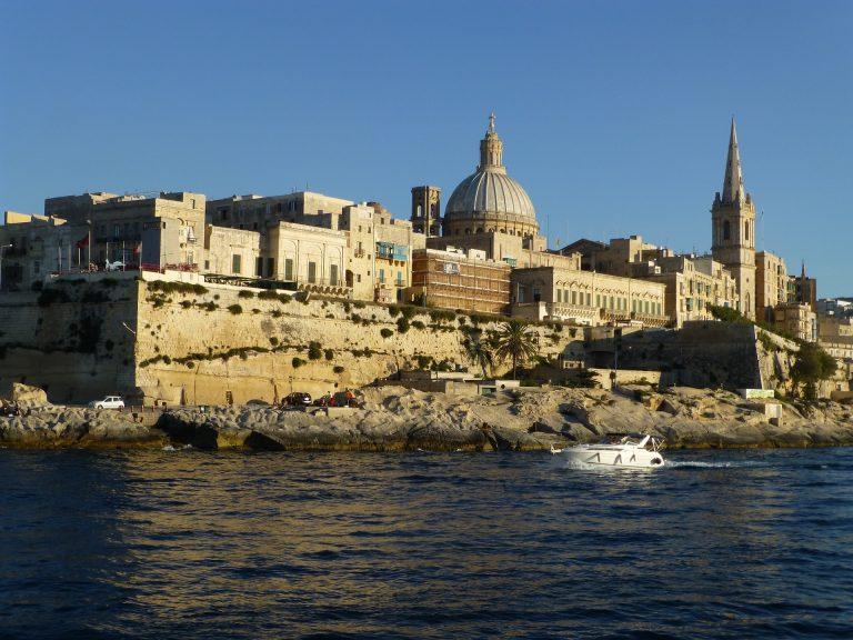 Malta Ltd