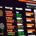 Bitcoin Exchange in Malta